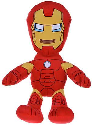 Marvel Ironman Extra Large Plush Toy