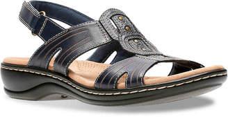 Clarks Leisa Vine Sandal - Women's