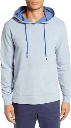 Southern Tide Beach Pullover Hoodie