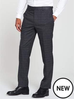 Skopes Desmond Check Trouser