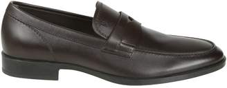 Tod's Tods Penny Loafers