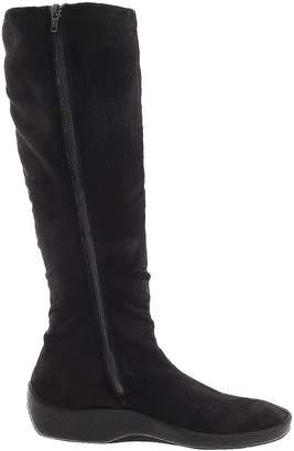 ARCOPEDICO Women's Liana Boots