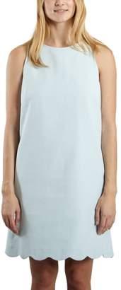 Tara Jarmon Wave Dress