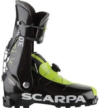 Scarpa Alien 3.0 Alpine Touring Boot - Men's