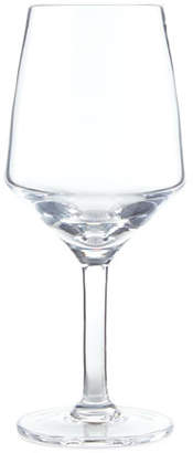 Simon Pearce Bristol Red Wine Glass