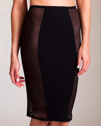 Lascivious Bound Skirt