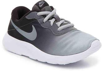 Nike Tanjun Toddler & Youth Sneaker - Boy's