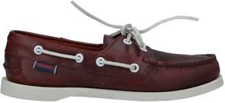 da32341b340 Womens Loafers Sebago - ShopStyle