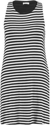 Splendid Short dresses - Item 34900495TH