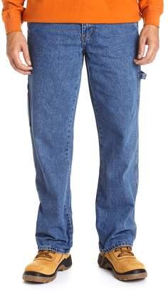 Stanley Men's 5-Pocket Denim Jeans