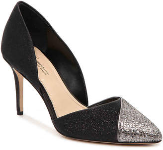 Vince Camuto Imagine Maicy Pump - Women's