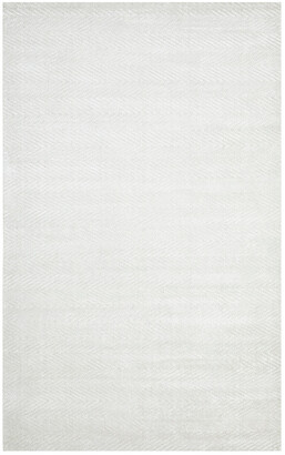 Solo Rugs Solo Chevelle Loom Knotted Rug