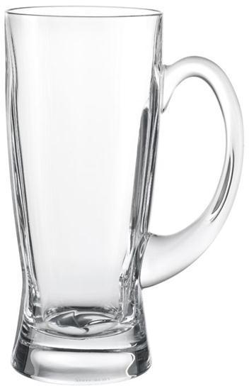 Spiegelau 22-oz. Refresh Beer Stein