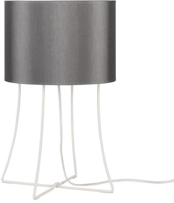 Lights Up! Virgil Table Lamp