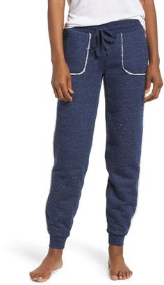 PJ Salvage Bonded Jogger Pants