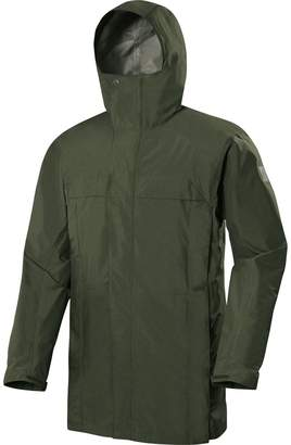 Sierra Designs Pack Trench Coat - Men's