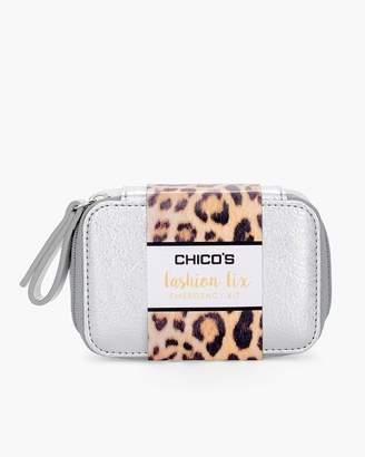 Chico's Fashion Fix Emergency Kit
