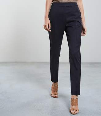Reiss Tally Trouser Slim Fit Tailored Trousers