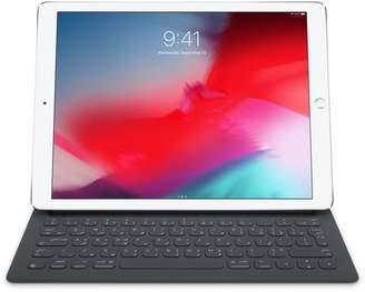 Apple Smart Keyboard for 12.9inch iPad Pro - Arabic
