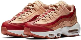 Nike 95 Running Shoe
