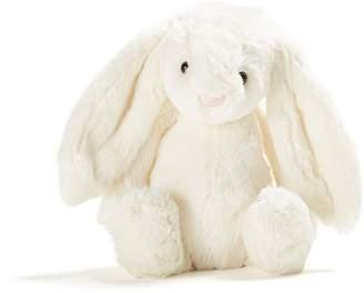 Jellycat White Bashful Bunny