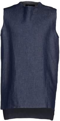 Yang Li T-shirts