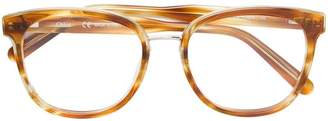 Chloé Eyewear CE2709 eyeglasses