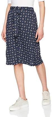 Clearance Fake Many Styles Womens Lucy Denim Skirt Fat Face In China Sale Online XxraHOSEN