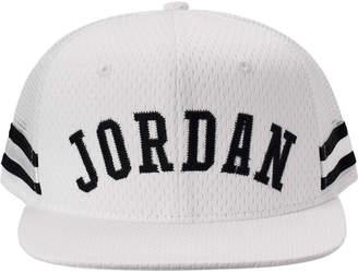 c853eaf7b03862 Nike Kids  Jordan Varsity Trucker Hat