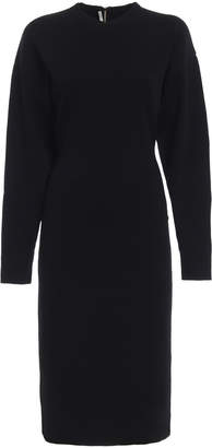 Stella McCartney Classic Dress