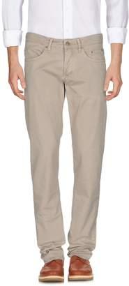Siviglia Casual pants - Item 36927494KT
