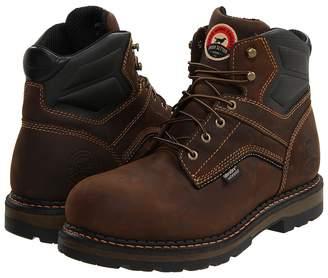 Irish Setter 83600 6 Aluminum Toe Men's Work Boots