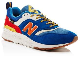 New Balance Men's 997H Sneakers