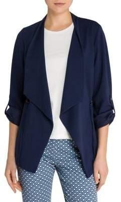 Olsen Color Love Easy Jacket