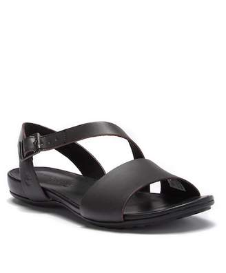 Timberland Cranberry Lake Strappy Sandal