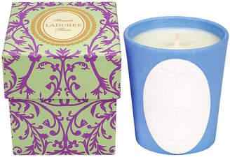LADUREE Lavender Candle