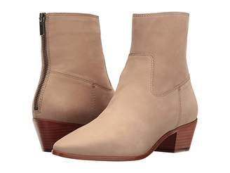 Frye Ellen Short Women's Boots