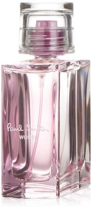 Paul Smith by Eau De Parfum Spray 3.4 oz