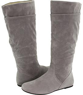 Gabriella Rocha Winter Hit Boot