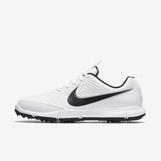 Nike Explorer 2 Men's Golf Shoe