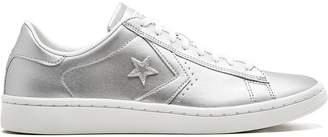 Converse PL LP OX sneakers