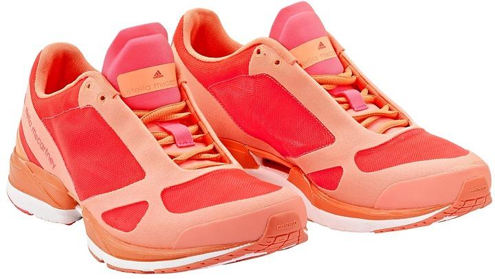 adidas by Stella McCartney Diorite adizero Shoes