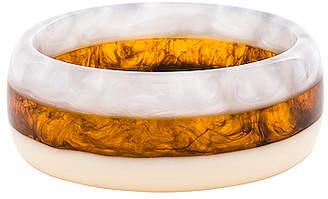 Amber Sceats Capri Bracelet