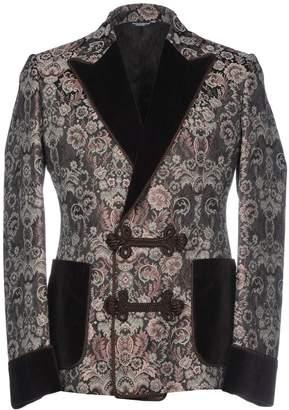 Dolce & Gabbana Blazers