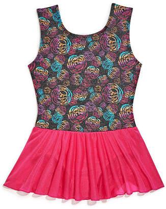 0b00e0900cb0 Jacques Moret Girls  Clothing - ShopStyle