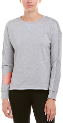 New Balance 24/7 Sport Sweatshirt