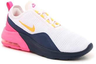 Nike Motion 2 Sneaker - Women's