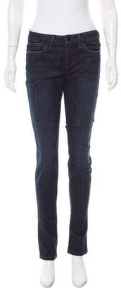 Joe's Jeans The Chelsea Mid-Rise Jeans w/ Tags