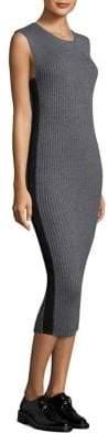 Public School Serat Knit Dress
