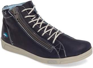 CLOUD Aika Sneaker Boot(Women)